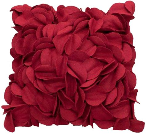Flower Cushion 1000 images about felt cushions on felt