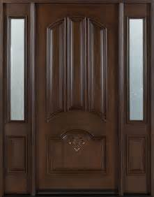 door ideas 25 inspiring door design ideas for your home