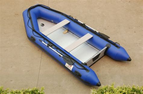watersnake inflatable boats for sale inflatable boats for sale