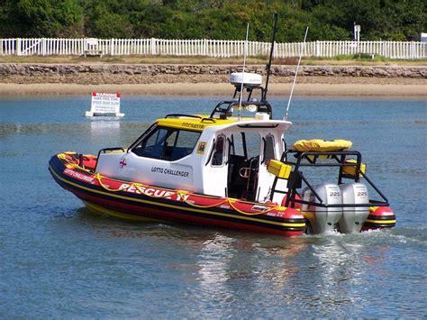 boat dealers port alfred honda marine southern africa news blog honda marine