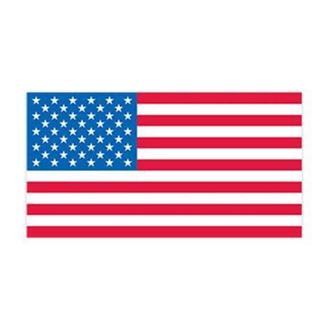usa flagge tattooforaweek klebetattoos gr 246 223 te tempor 228 rer