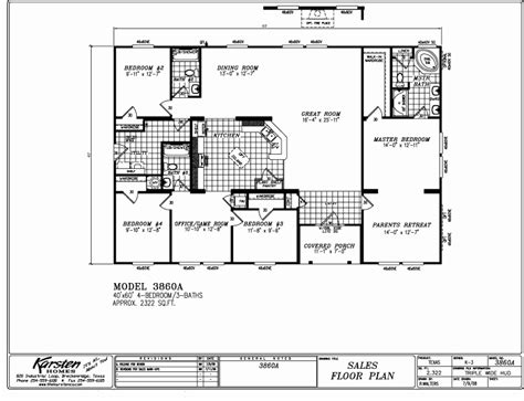 nachttisch 40 x 60 40 x 60 metal building house plans