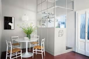 soluzioni di arredo per soggiorni soluzioni arredo soggiorno simple soluzioni arredo cucina