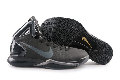 nike basketball shoes 2010 nike hyperdunk 2010 basketball shoes 407625 001 nike