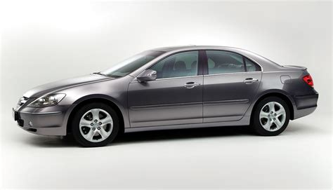 honda legend 2006 review 2006 honda legend review top speed