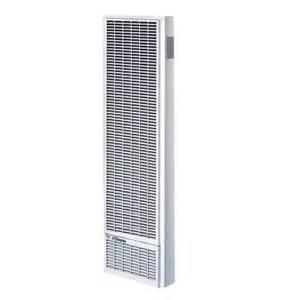 Small Wall Heater Home Depot Williams 35 000 Btu Hr Monterey Top Vent Gravity Wall