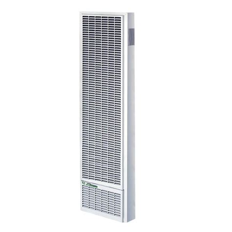 cabinet heater with thermostat williams 35 000 btu hr monterey top vent gravity wall