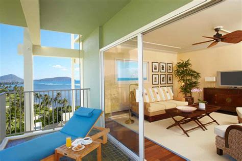 hawaii 2 bedroom suites the kahala hotel resort hawaii two bedroom scenic