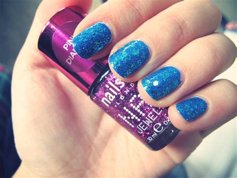 nails inc nails inc