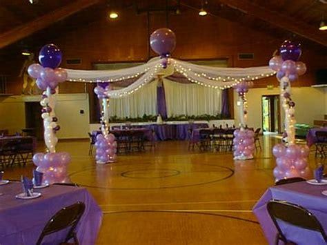 themes for college dances 25 best ideas about balloon dance on pinterest las
