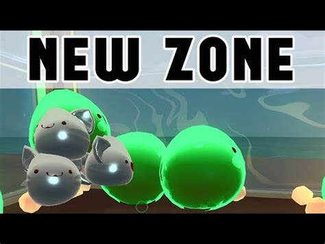 slime mode tutorial full download how to install slime rancher mods
