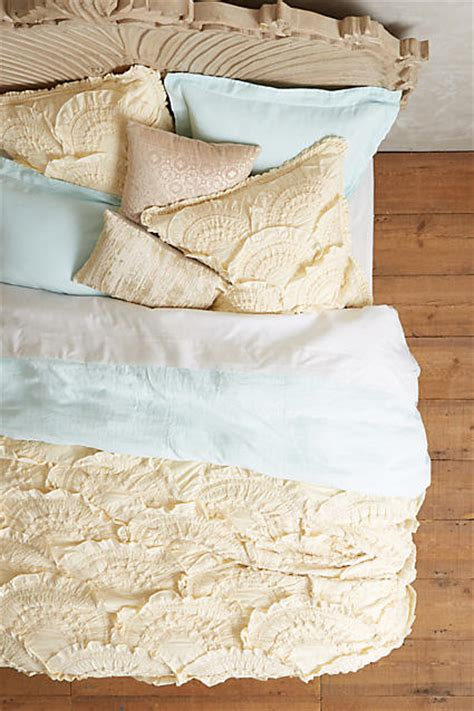 Anthropologie Rivulets Quilt by Anthropologie 30 Sale Memorial Day Weekend