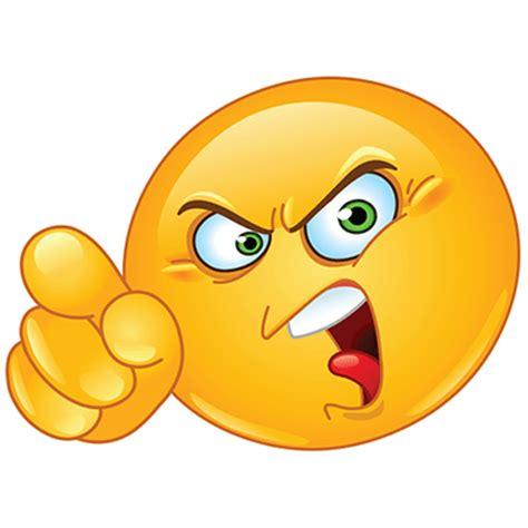Emoji You | list of emoticons for facebook symbols emoticons
