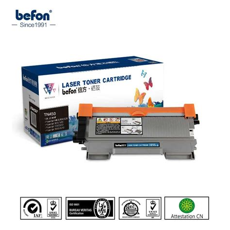 resetting brother hl 2240 popular brother 7055 toner reset buy cheap brother 7055