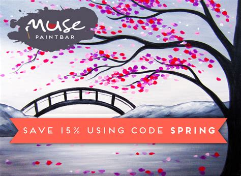 muse paintbar national harbor promo code muse paintbar national harbor national harbor