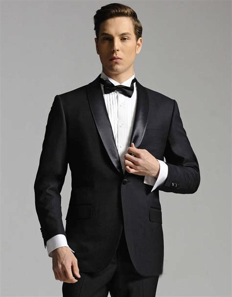 tuxedo ideal weddings