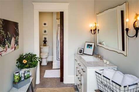 nicole curtis bathroom photos nicole curtis hgtv