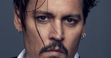johnny depp biography in hindi johnny depp profile family age height weight wife