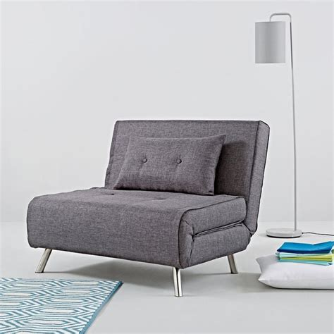 Reasonably Priced Headboards Reasonably Priced Sofa Beds The Furniture Co