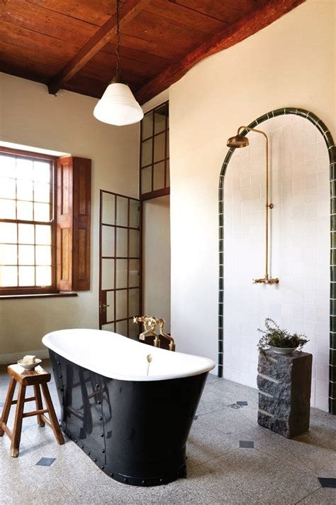 best bathrooms in the world 11 best best bathrooms in the world images on pinterest