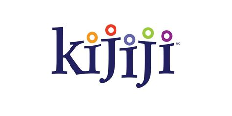 Things You Need For New House by 8 Best Kijiji Ads This Weekend Rock 95