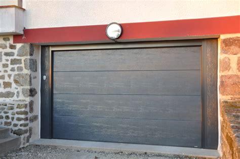 portes de garage pr 232 s d alen 231 on et la chapelle d andaine
