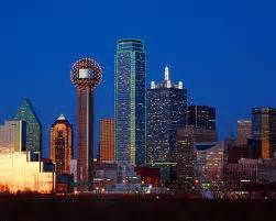 Dallas County Property Tax Payment Records Dallas County Property Taxes Important Links And Information