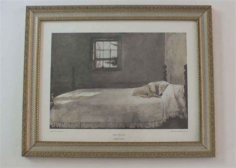 wyeth master bedroom master bedroom andrew wyeth home design