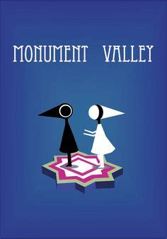 east valley fans and blinds monument valley fan art monument valley pinterest