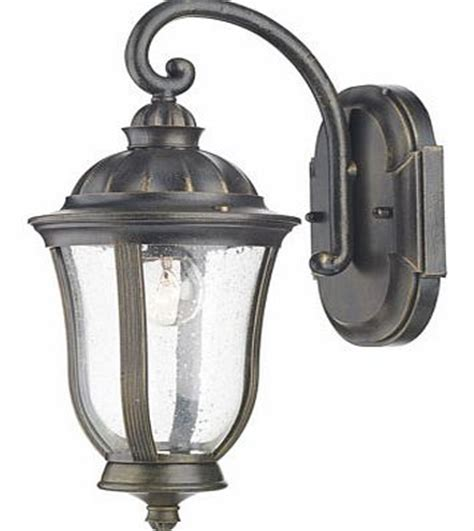 Bhs Outdoor Lighting Antique Wall Lights