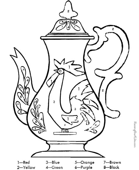 abstract coloring pages pdf abstract coloring pages for kids coloring home