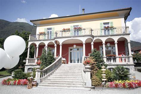 Villa Schweiz by Hochzeit Villa Schweiz Beliebte Hochzeitstraditionen 2018