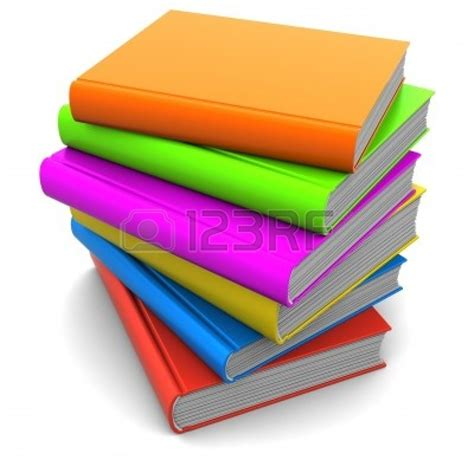 3d picture books row of books illustration clipart panda free clipart
