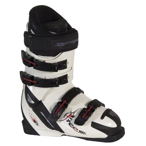rossignol ski boots rossignol freeride ski boots 2003 evo outlet