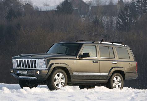 jeep wagoneer jeep wagoneer jeep enthusiast