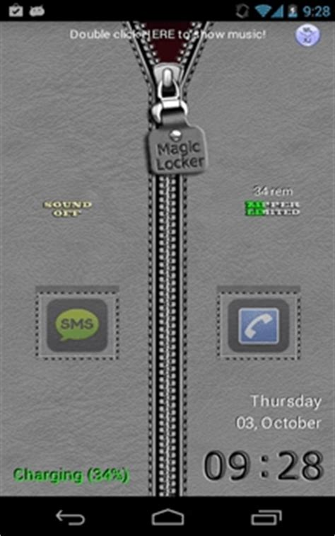 top 5 best android pattern lock apps softstribe top 5 best screen lock apps for android