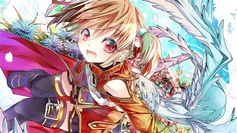 anime and anime wallpapers hd
