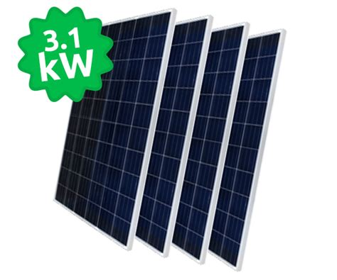 best price for solar panels solar panels product categories best price solar