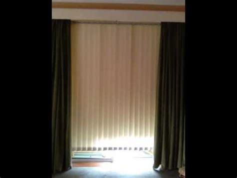motorized curtain opener electric curtain opener with rf light sensor and home