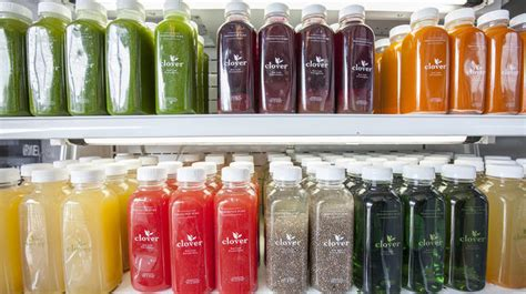 top juice bars best juice bars in la la s best juices and smoothies