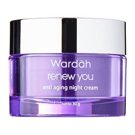 produk skincare terbaik   bagus  kulit kamu