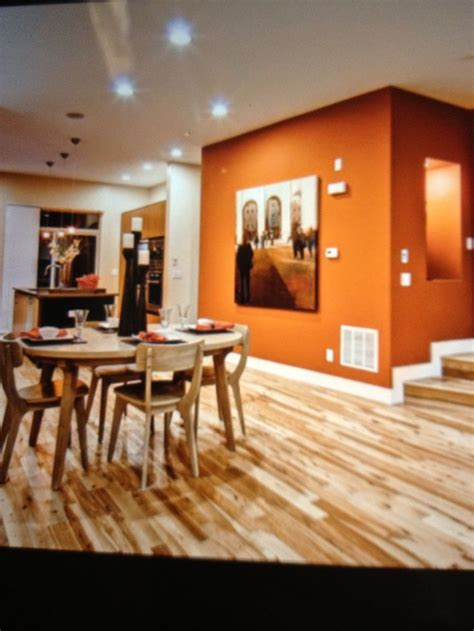 17 best images about accent wall ideas on restaurant pine floors and wood slat wall