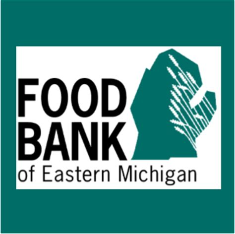Food Pantry Mi by Flint Mi Food Pantries Flint Michigan Food Pantries
