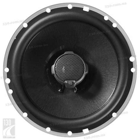 Speaker Middle Jbl jbl gto6528 buy car speaker