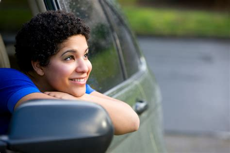 save   car insurance discount  good grades