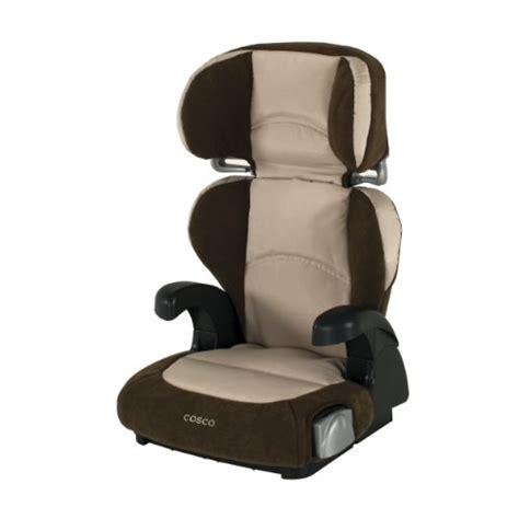 child seats booster car child seat cosco juvenile pronto belt