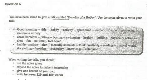 format speech essay pt3 ponponproduction pt3 english essay exle talk pt3