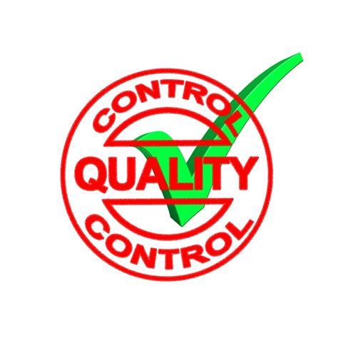 controllo qualità alimentare free illustration quality quality
