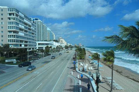 apartments for rent in fort lauderdale fl 1 019 rentals hotpads