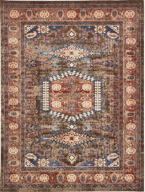 vintage style area rugs traditional large faded design area rug small vintage style carpet